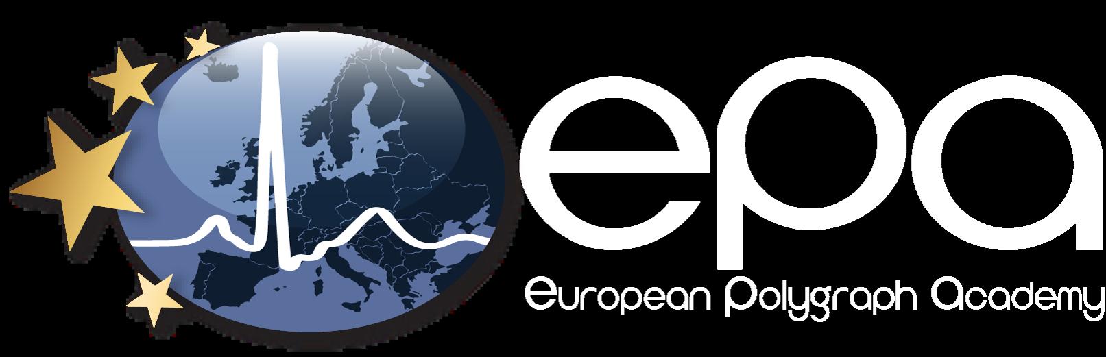 EPA-poligrafo-academia