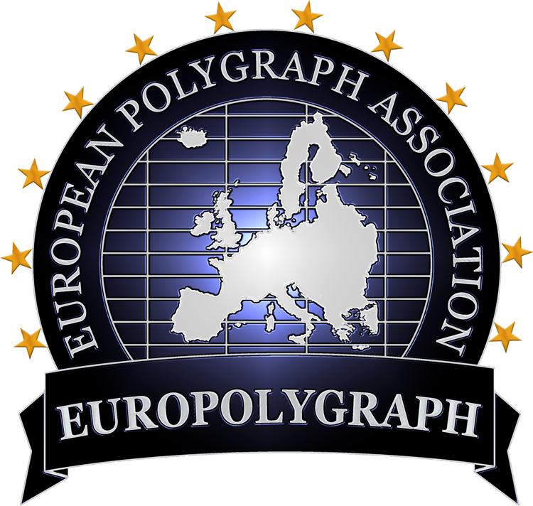 Asociación Europea de Polígrafo