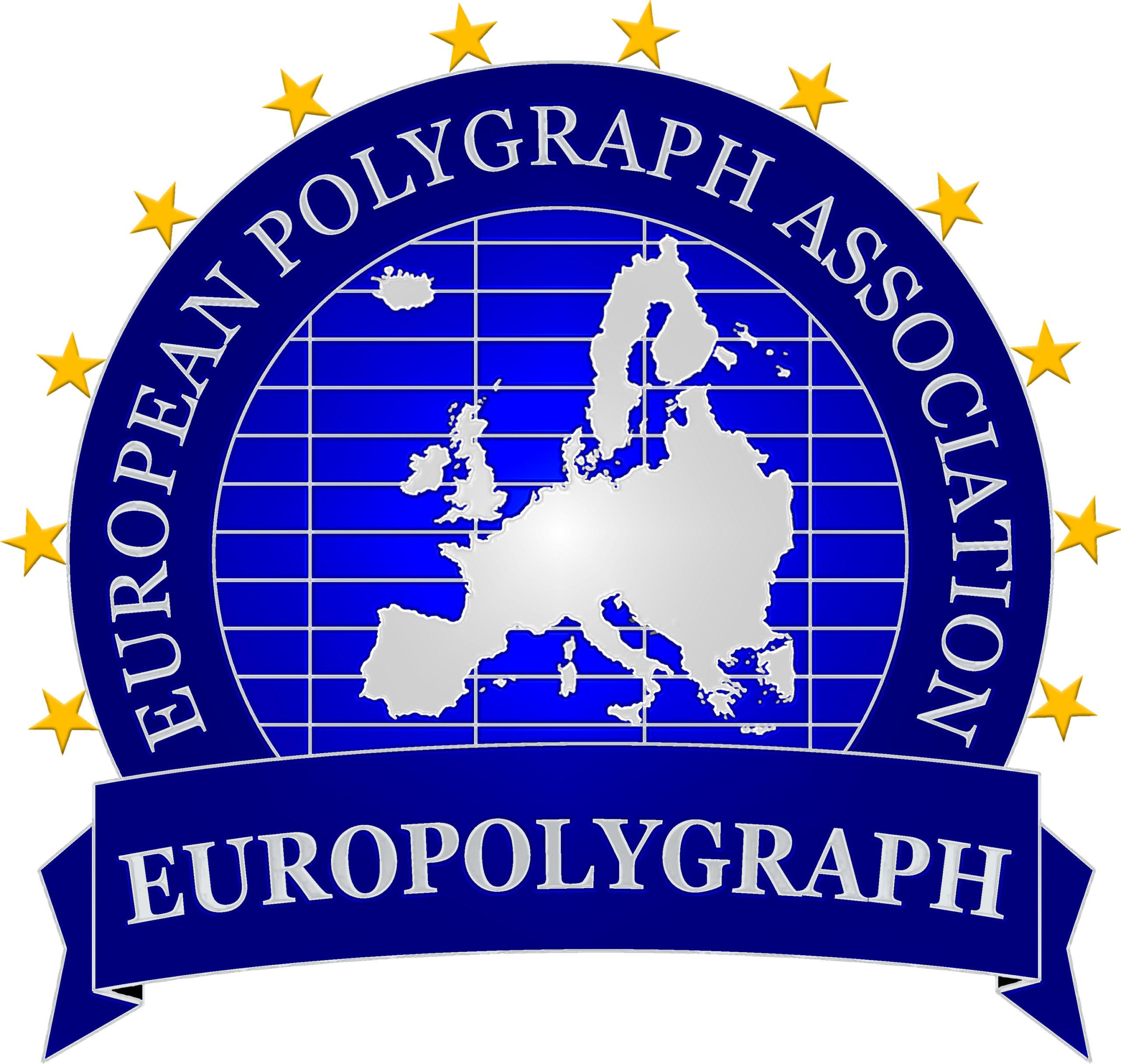 Asociación Europea de Polígrafo - Europolygraph