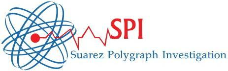 Suarez Polygraph Investigation