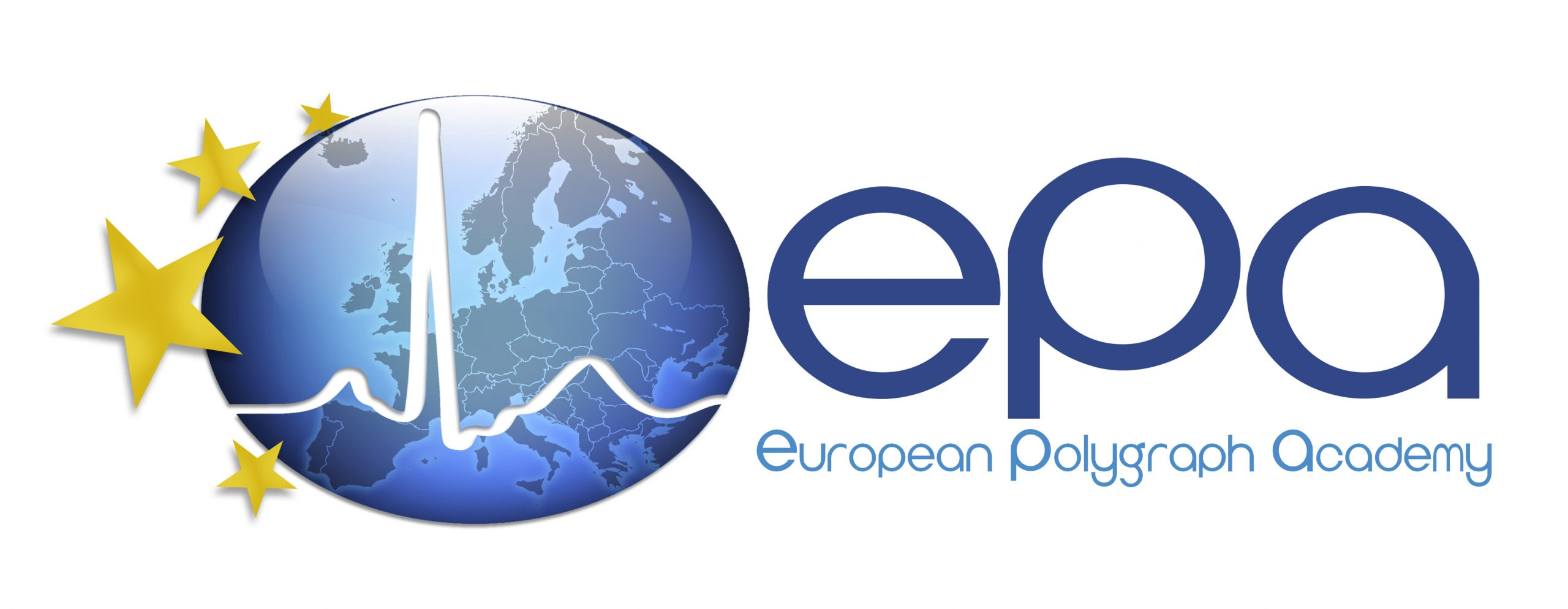 European Polygraph Academy EPA