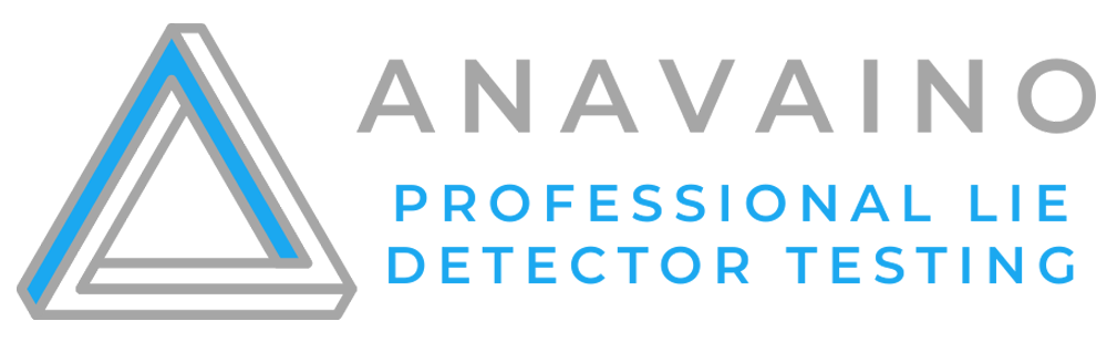 Anaviano-lie-detector-testing