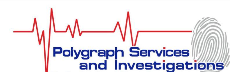 Poligrafo-servicios-suministros
